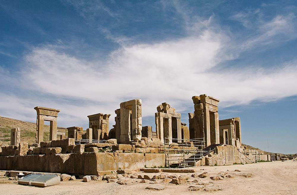 Iran-Tours-015