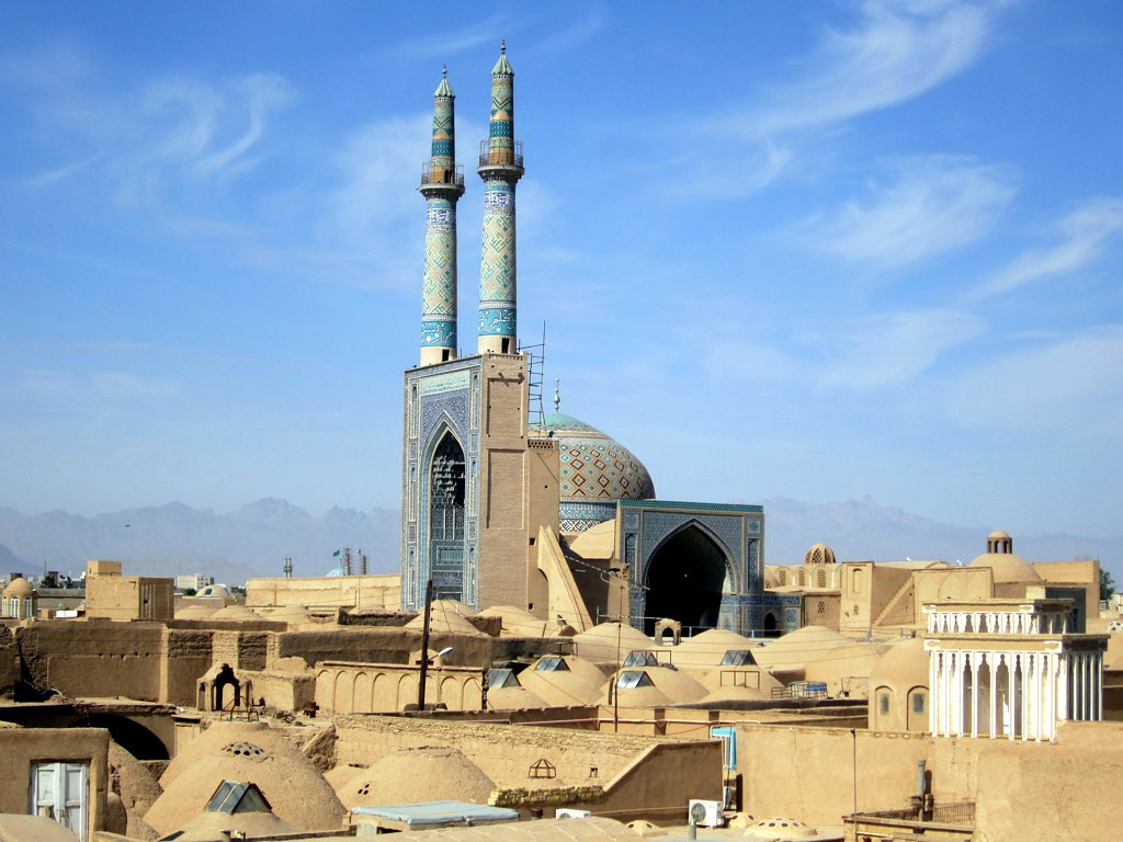 Jame_Mosque_in_Yazd