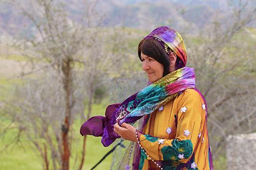 iran-nomads-tp-2516a3
