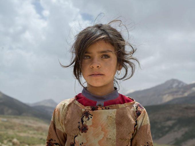 iran-nomads