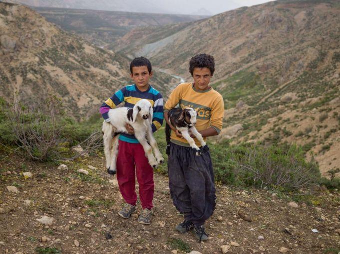 iran-nomads3