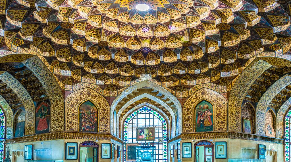 pars-museum-shiraz.iran-traveling-center