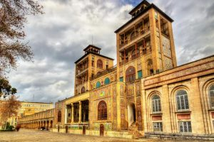 Golestan-Palace-10